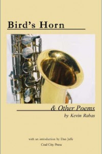 Birds-Horn-Cover-PDF-copy