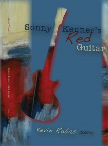 sonny-kenners-red-guitar-cover